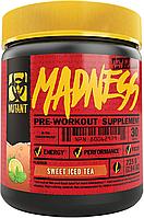 Madness - 225g  - Mutant