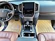 Комплект Килимків 3D Porsche Panamera, фото 3