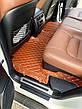 Комплект Килимків 3D Ford Mondeo, Fusion, фото 2