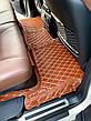 Комплект Килимків 3D Ford Mondeo, Fusion, фото 3