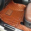 Комплект Килимків 3D Ford Mondeo, Fusion, фото 4
