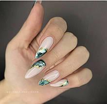 Корекція  нігтів в Києві
