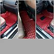 Комплект Килимків 3D Mercedes GLC, фото 2