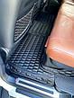 Комплект Килимків 3D Mercedes GLC, фото 4