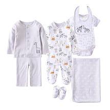 Комплекти для малюків