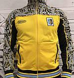 Спортивні костюми Bosco Sport Україна 2021 Premium колекція, фото 4