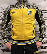 Чоловічі спортивні костюми Bosco Sport Україна 2021 Premium колекція оригінал