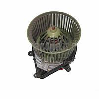 Вентилятор печки Peugeot 405
