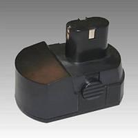 Аккумулятор 18В., 1200 mAh к DT-0315, Intertool