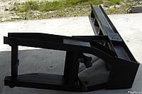 Стрела грузовая к автопогрузчику «Львов» (Q-5,0т)