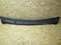 91166612 8200020540 Решетка стеклооч. (планка под лобовое стекло) для Renault Vivaro 2001>;Trafic 2001>, фото 1