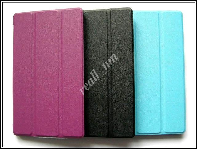 купить чехол для Asus Zenpad 7 Z370C