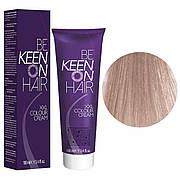 Краска для волос 12.65 KEEN 100 мл
