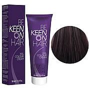 Краска для волос 0.1 KEEN 100 мл