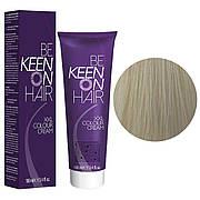 Краска для волос 12.10 KEEN 100 мл