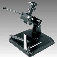 Держатель для угловых шлифовальных машин 115-125 мм, Verto (Topex)