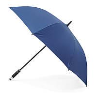 Зонт-трость полуавтомат Monsen CV12342 Синий