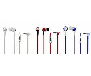 Наушники звукоизолирующие Proel EH600