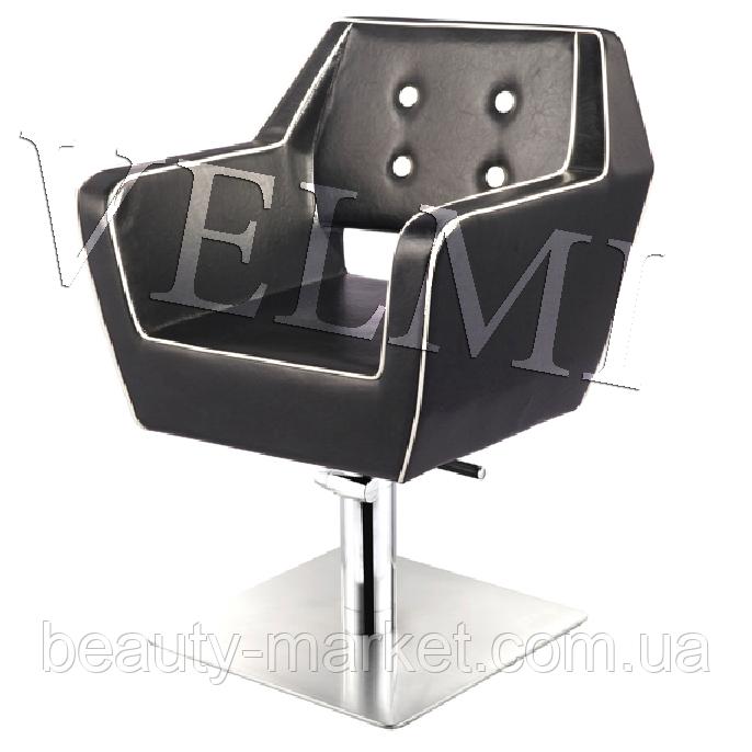 Кресло парикмахерское Alison
