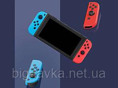 Геймпад Nintendo Switch Joy-Con