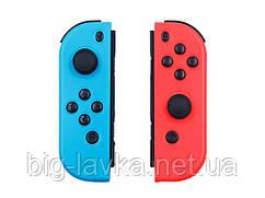 Геймпад для игровой консоли Nintendo Switch Joy Con