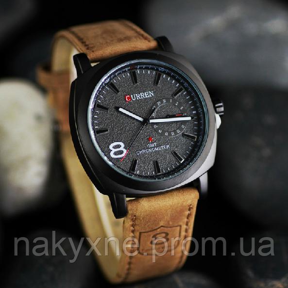 Часы наручные мужские купить curren часы dalvey купить