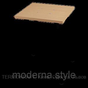 Табурет  для столовой  2740 black