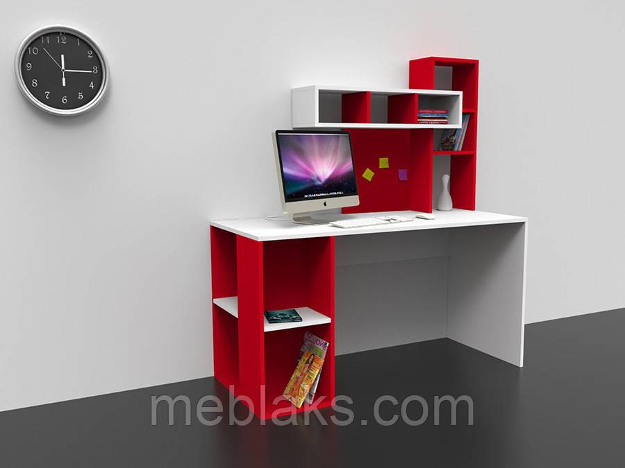 Офисный стол ОС 04