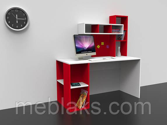 Офисный стол ОС 04, фото 2