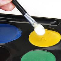 Набор красок для лица, 8 шт.