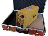 Сварочный инвертор Гладиатор GOLD-237, фото 2