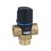 Термостатический смесительный клапан AFRISO ATM 333 (+35...+60°C)