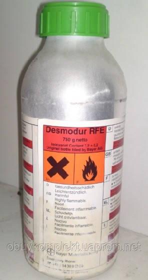 Desmodur RFE активатор, закрепитель