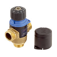 Термостатический смесительный клапан AFRISO ATM 343 (+35...+60°C)