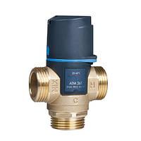 Термостатический смесительный клапан AFRISO ATM 361 (+20...+43°C)