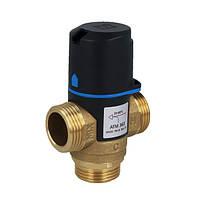 Термостатический смесительный клапан AFRISO ATM 363 (+35...+60°C)
