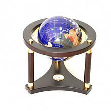 Глобус SKL11-208407