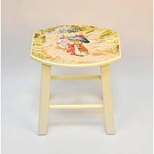 Детский стул SKL11-209250