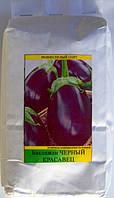 Семена баклажана Черный Красавец, 0,2кг