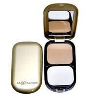 Пудра MaXfactor Facefinity Compact Foundation