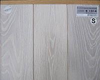Firenzo S1314 European oak plank-oil массивная доска Селект, 100, 14