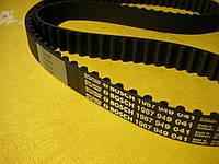 Ремень грм Bmw e30/e34/e36 1987 - 1995 1987949041 Bosch