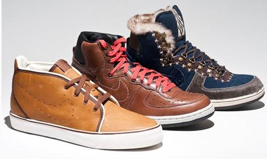 Зимняя мужская обувь. 6. Зимняя мужская обувь · Мужские кроссовки New  Balance 51704e8a37b72