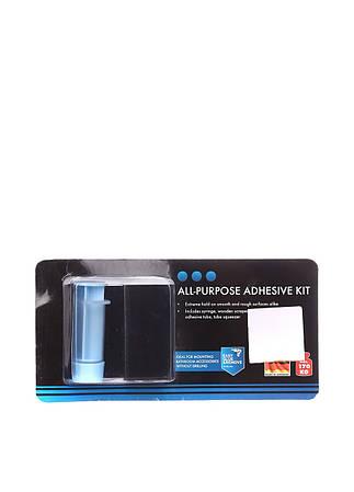 Клей, 6 мл Aldi   прозрачный K03-220024