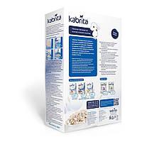 Каша рисовая Kabrita на основе козьего молока 180 г 164 ТМ: Kabrita