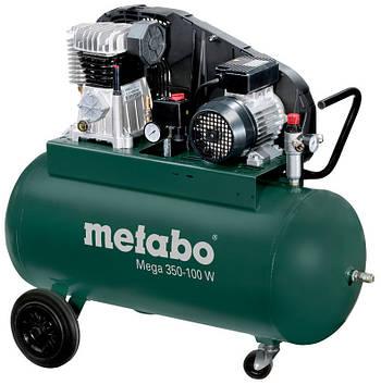 Компрессор Metabo MEGA 350 W (601538000)