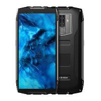 Мобильный телефон Blackview BV6800 Pro 4/64GB Black (6931548305446)