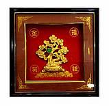 Картинка Фен Шуй Денежное дерево, фото 3