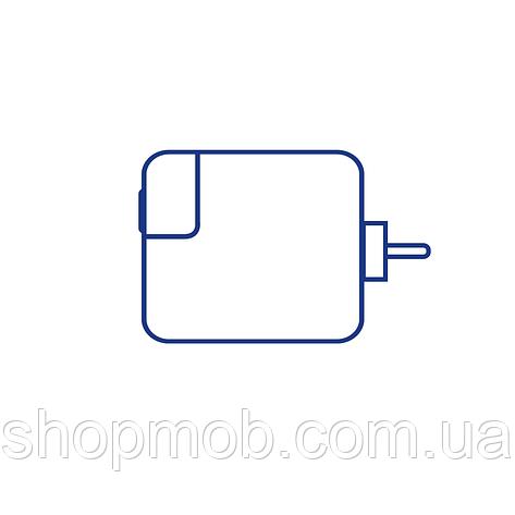 Авто Зарядное Устройство Inkax CC-05 Lightning Цвет Белый, фото 2