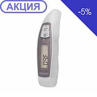 Инфракрасный термометр Beurer FT 65, фото 1